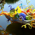 10-chihuly-1x