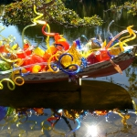 10-chihuly-3x