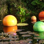 10-chihuly26x